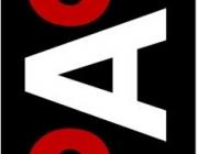 Logo Consell de l'Audiovisual de Catalunya (CAC)