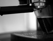 Cafetera_Melle Bé_Flickr