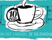 Imatge de la campanya. Font: Acció Contra la Fam