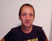 Marc Calderó, director Paupaterres