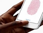 La tecnologia fa que un país expedeixi documents d'identitat. Font: Iphonedigital, Flickr