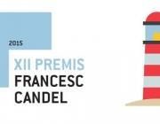 XII edició dels Premis Francesc Candel