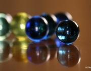 Bales de colors_Manuel_Flickr
