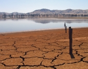 El canvi climàtic és la primera preocupació a nivell mundial