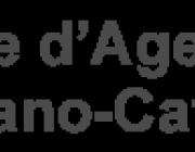 Cercle d'Agermanament Occitano-Català