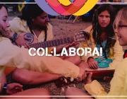 Col·labora amb la campanya / Foto: Jamborinada