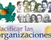 Obertes les inscripcions dels Cursos Online Tardor 2015 de la Carta de la Pau