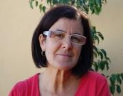 Anna Capmany és secretària de l'Associació d'Amics i Amigues de Maria Aurèlia Capmany i neboda de l'escriptora.
