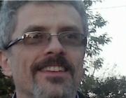 El Jesús Bone, pessebrista i membre de l'associació