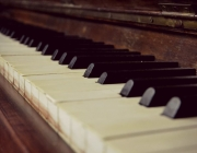 Piano_Hebe Aguilera_Flickr