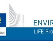 Programa LIFE 2016. Subprograma Medi Ambient