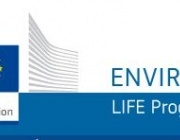 Programa LIFE 2016. Subprograma Acció pel Clima