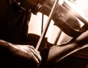 Font: Fundació de Música Ferrer-Salat