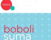 Primera edició del Premi Solidari boboli