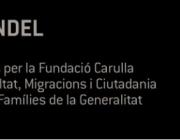 Premis Francesc Candel 2016