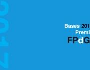 Premis Fundació Princesa de Girona 2017