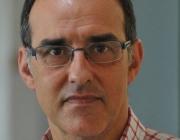 Carles Barba, Vicepresident de Fundesplai