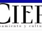 Revista El Ciervo