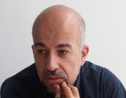 Eduardo Izquierdo, cap del Departament Laboral de Suport Associatiu. Font. Suport Associatiu