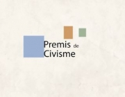 Premis de Civisme 2016