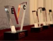 Guardons del premi voluntariat Font: