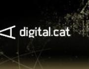 Premis 2017 Llanterna Digital de curtmetratges en català i occità