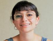 Cristina Garcia, Fira del Llibre Feminista de Sabadell.