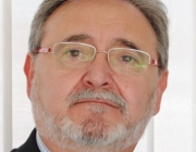 Ricard Rosas, director d'International Global Certification a Catalunya. Font: IGC