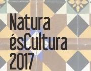 Natura ésCultura 2017
