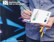 Innovació per la inclusió