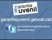 Programa de Garantia Juvenil a Catalunya