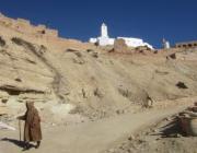 Imatge: Setem; Tunísia, un dels destins de Setem el 2014