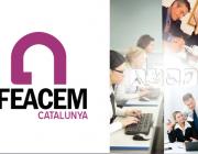 Neix la Federació Catalana de Centres Especials de Treball d'Economia Social-FEA