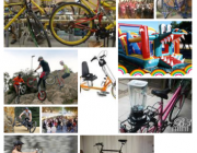 (imatge: Bicicletas sin Fronteras)