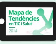 Les noves tecnologies milloren l'atenció sanitària a Catalunya