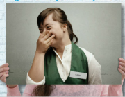 L'Obra Social La Caixa obre la convocatòria d'ajuda a projectes socials