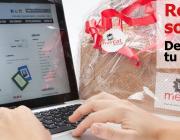 5 motius per comprar a El Mercat Social