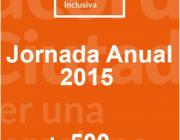 Arriba la Jornada 2015 de l'Acord Ciutadà