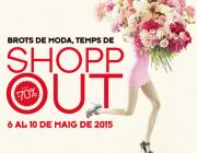 El Shopp Out Girona rebenta preus per a la discapacitat intel·lectual