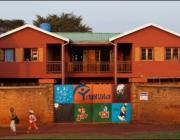 Vacances solidàries a Madagascar amb Yamuna