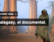 "Col·labora per fer possible ""Malagasy, el documental"""