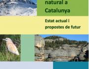 La biodiversitat i el patrimoni natural a Catalunya. Estat actual i propostes de futur (ConservacióCAT)