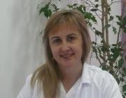 Fotografia de Mª Jesús Lerín
