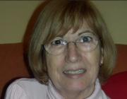 La presidenta de FACEPA, Ana Lebron