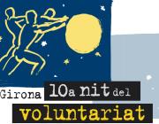 Font: FCVS Girona