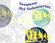 Setmana del Voluntariat a Lleida