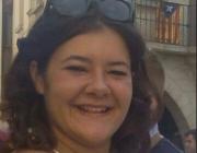 La Marta Llop