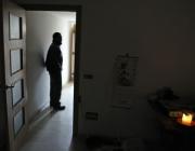 Gairebé 50.000 persones no disposen d'un habitatge digne a Catalunya