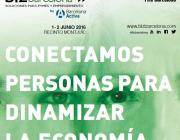 BIZ Barcelona dedicarà un espai a l'economia social