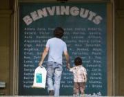 Catalunya crea una qualificació professional d'Acollida de persones migrants